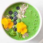 green-spinach-smoothie.jpg